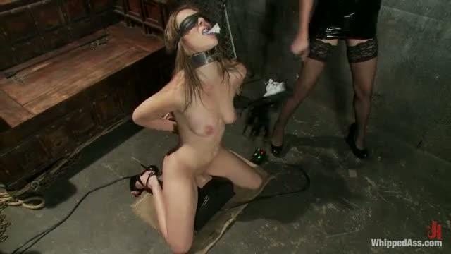 Amateur father daughter sex