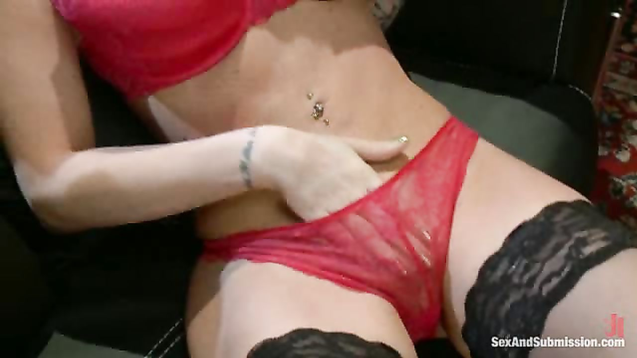 Very valuable over 1000 bdsm videos and