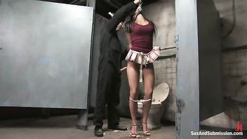And submission sex Submissive Tubes