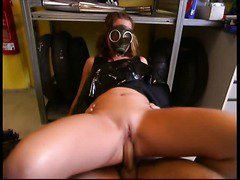 Premium video: Schmerz 02