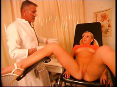 Premium video: Grace Please Part 2