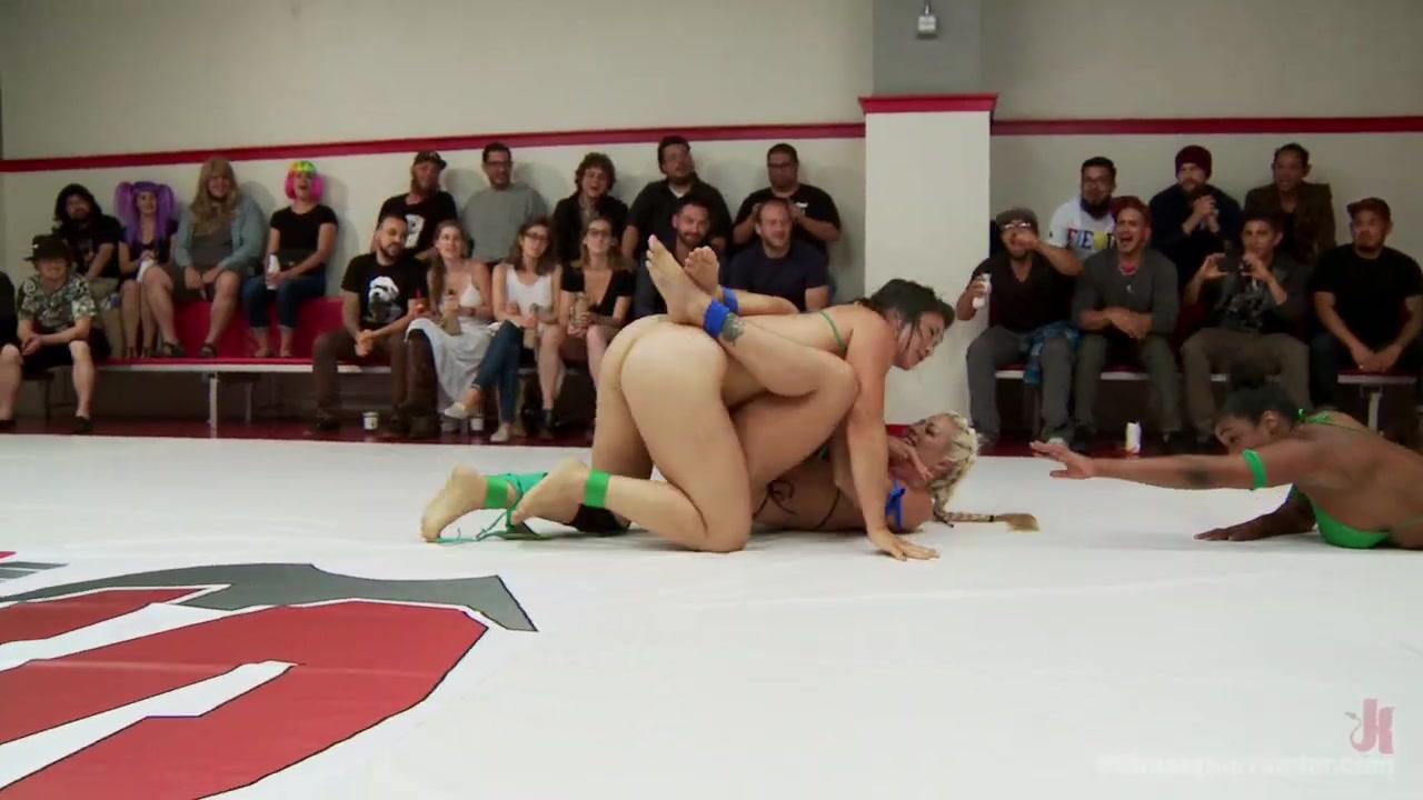 Gay porn str8chaser