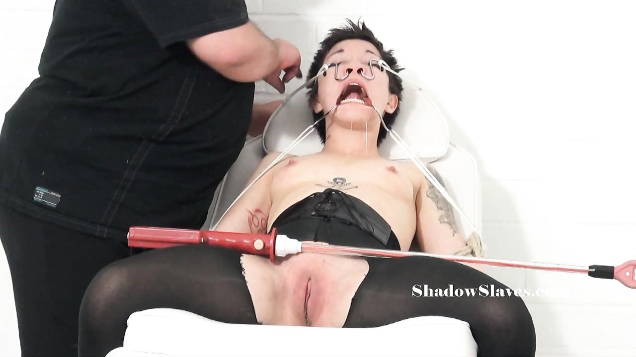 torture porn videos @ goBDSM