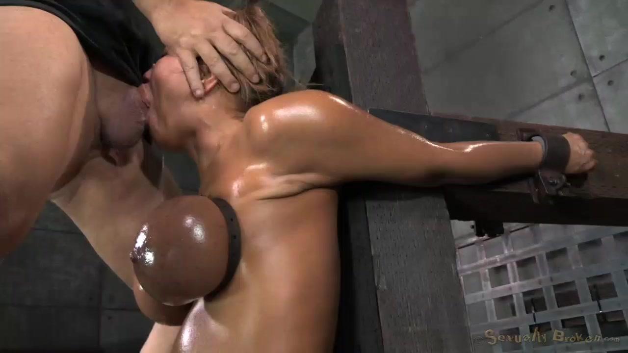 Amateur girl georgina sex