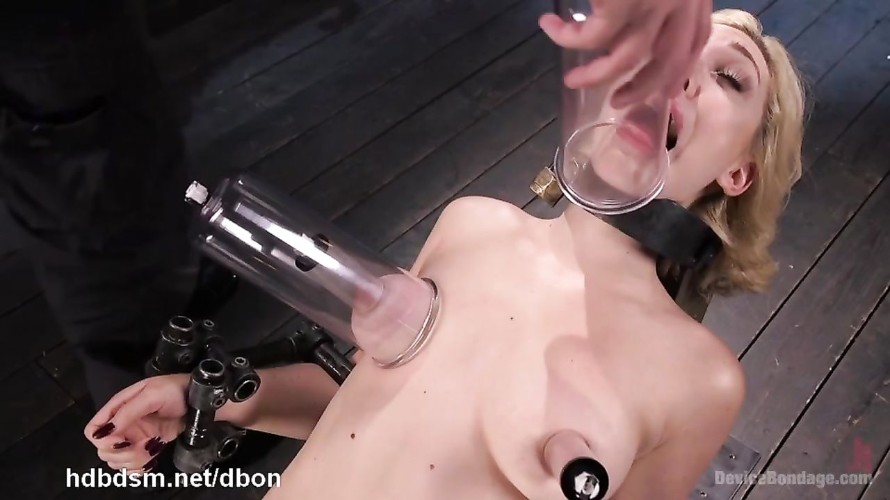 Boob breast punished tit porn pics and movies