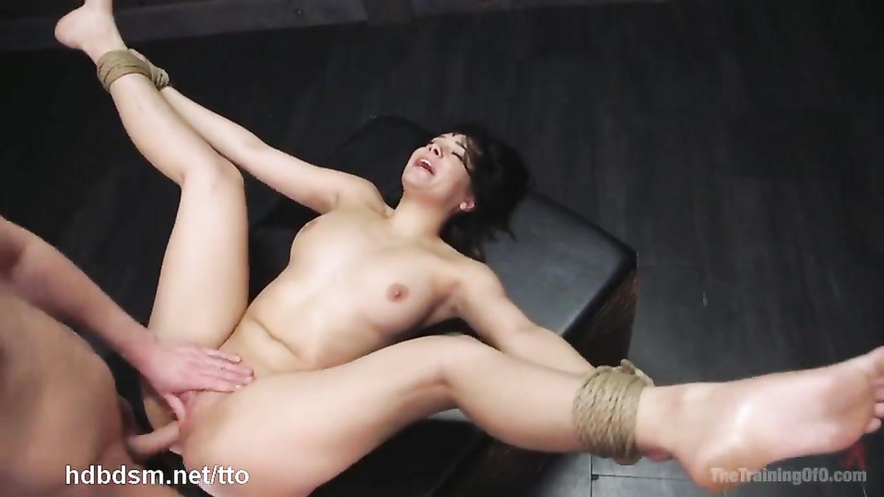 Showing porn images for sibel kekilli early porn