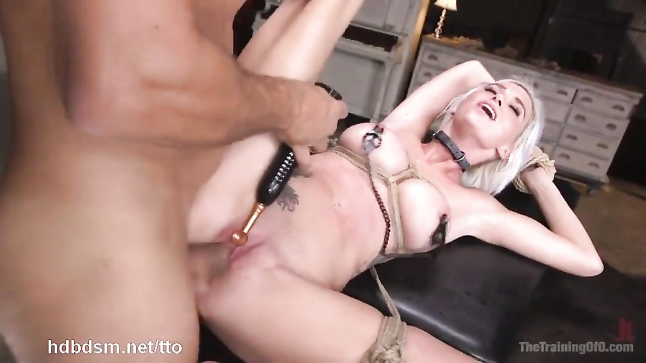 Obedience Porn Tube slave training porn videos @ gobdsm