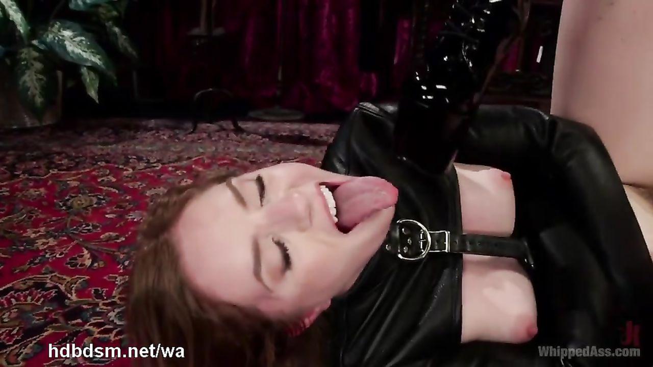 Obedience Porn Tube lesbian domination porn videos @ gobdsm