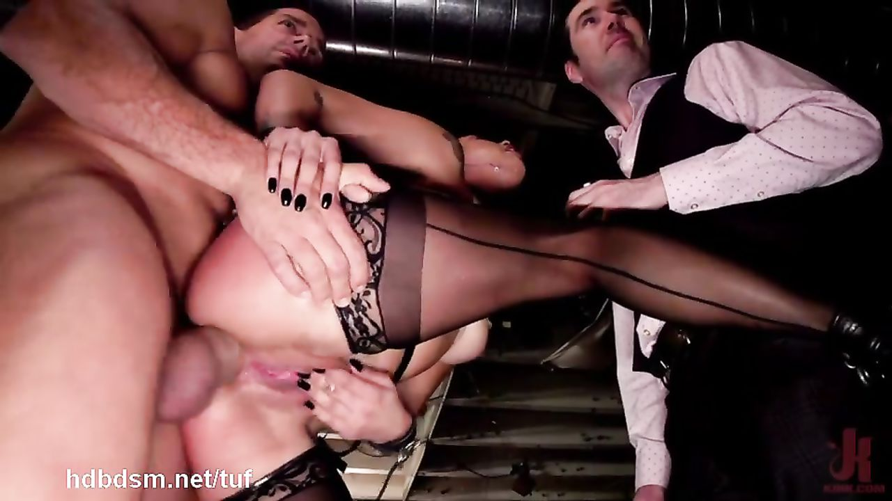 Bdsm Porn Hd bdsm orgies porn videos @ gobdsm