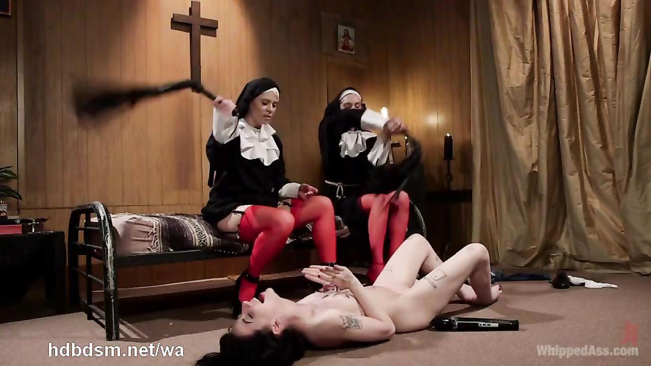 Bdsm Porno Video female domination porn videos @ gobdsm