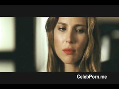 Elsa Pataky nude bondage and sex scenes