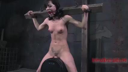 Nude thai sex girl