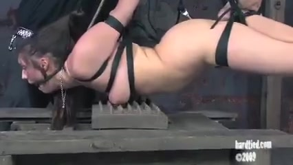 Aneros multiple orgasms