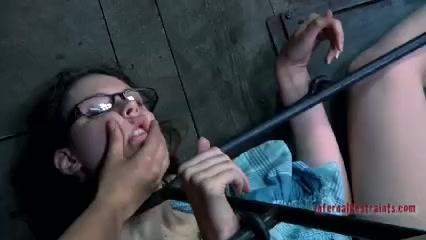 Homw sex videos