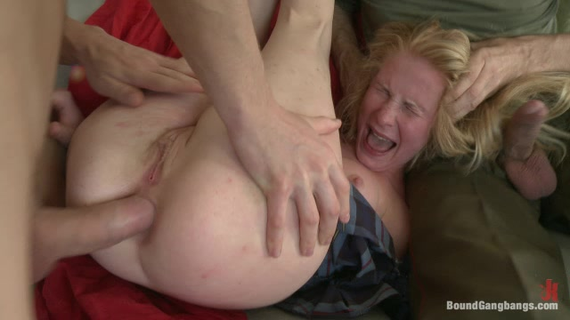 did not speak amateur milf anal audition was and with