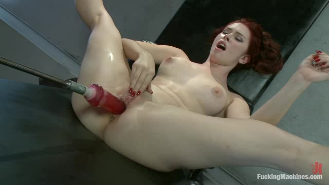Wife morning blow job