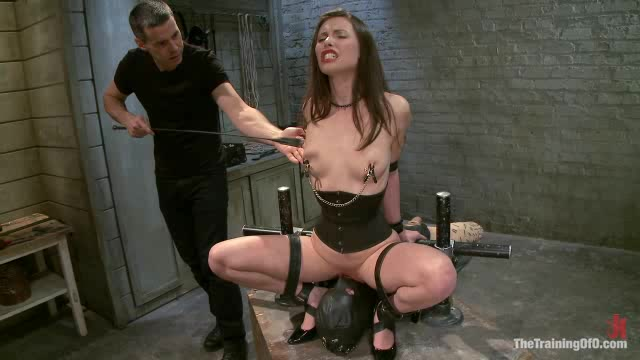 can not boys spanked till crying gay porn mail day apologise, but, opinion