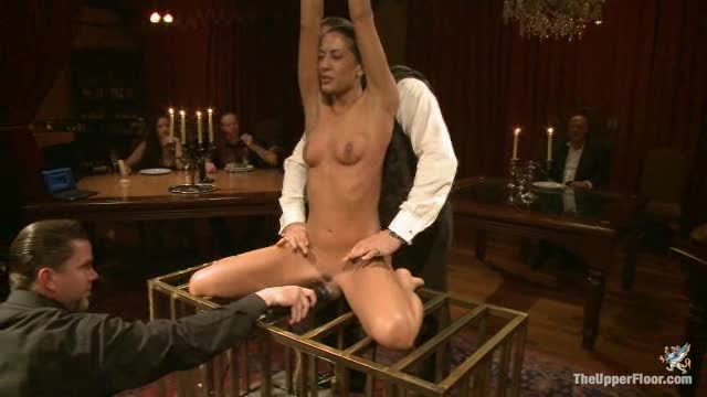 Julie strain nude fakes