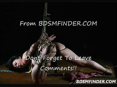 The very best fetish bdsm slideshow with hidden videos
