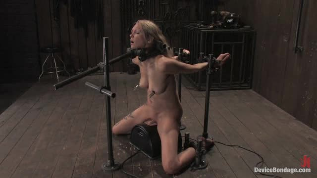 sybian testen spanking sex videos