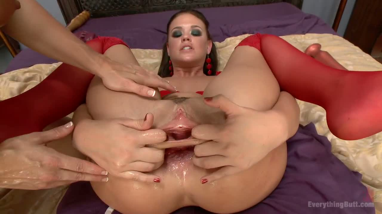 BBW Tattoo Teen White