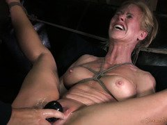 Mind-blowing compilation of stunning babes squirting out uncontrollably
