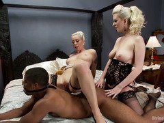 An attitude adjustment is needed for football player in order to serve two mistresses