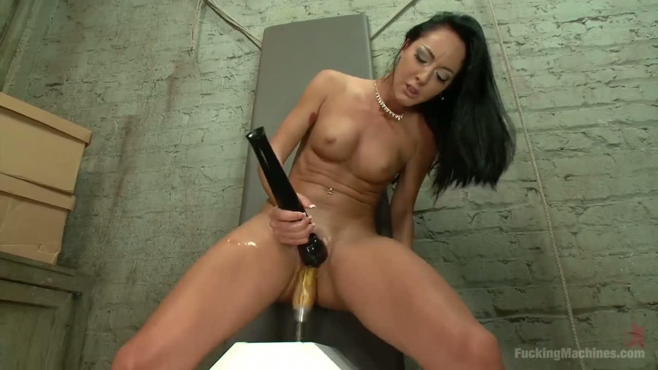 girls sucks dicks