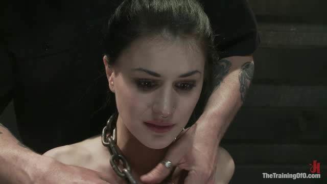 Pain orgasm masochism porno videos Masochistic Orgasm Bdsm Fetish