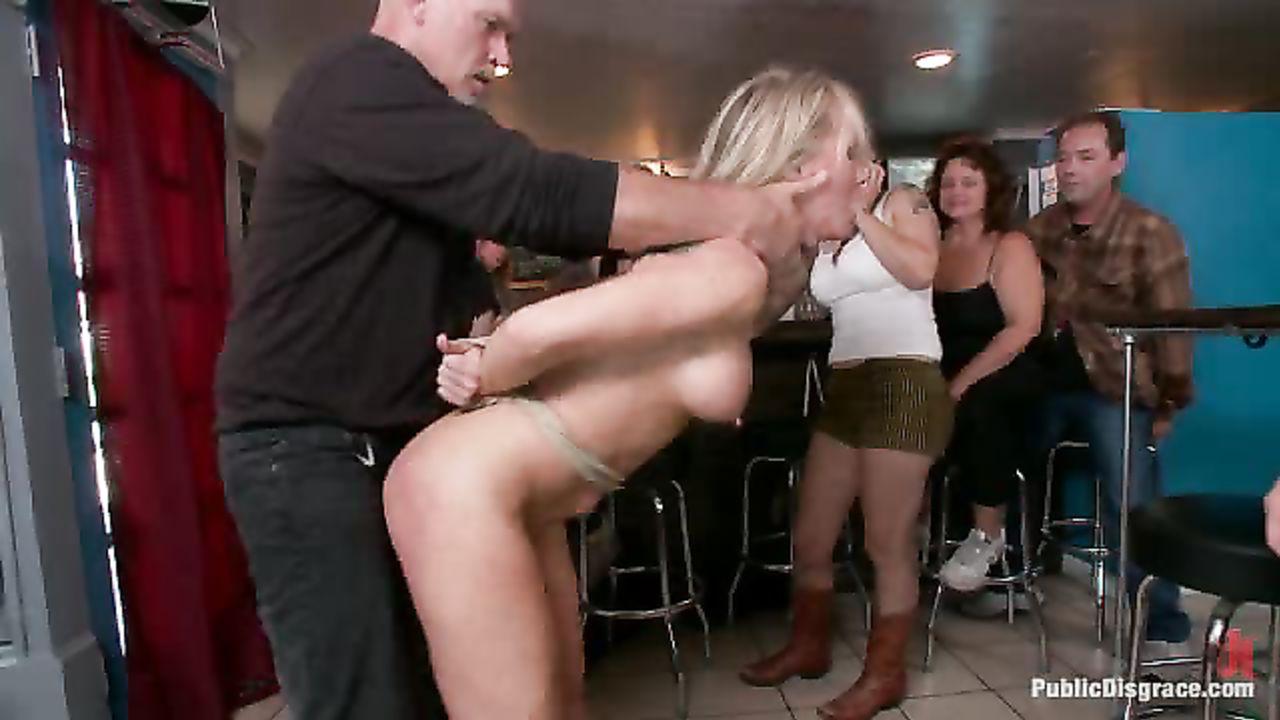 latina babes big tits