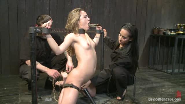 Nuru massage porn tube