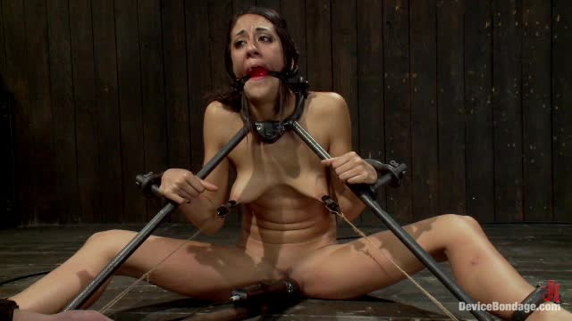 Mistaken. Bdsm titi torcher pics useful