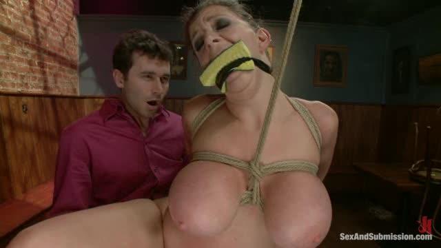 Sex bomb boogie
