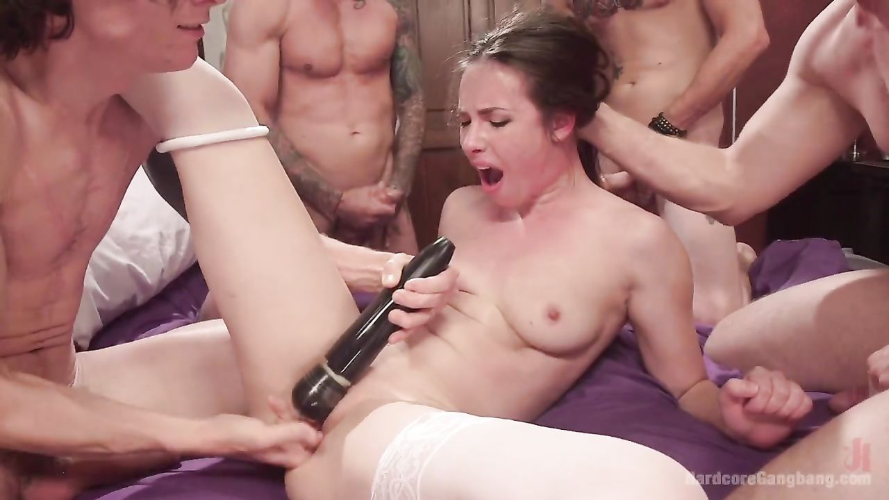 Amazing Erotic Video top rated bdsm porn videos @ gobdsm